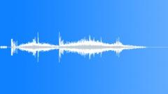 Servo dremel 2 Sound Effect