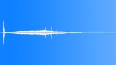 Servo dremel 22 Sound Effect