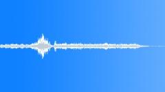 Servo dual operating 05 Sound Effect