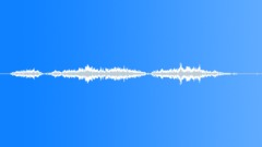 Servo dual operating 13 Sound Effect