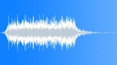 Servo geared motor 12 Sound Effect