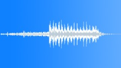 Servo geared motor grind 1 Sound Effect