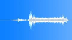 servo ice lense 12 - sound effect