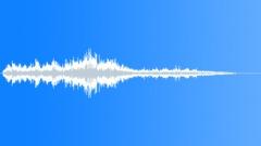 Servo mini wallow remote toy 01 Sound Effect