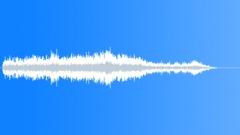 Servo mini wallow remote toy 03 Sound Effect