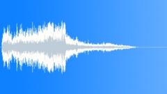 Servo mini wallow remote toy 05 Sound Effect
