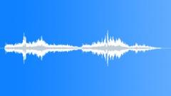 Servo mini wallow remote toy 12 Sound Effect