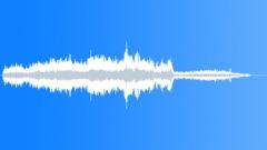 Servo mini wallow remote toy 14 Sound Effect