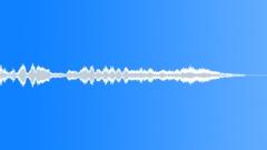 Servo morph hitech 03 Sound Effect