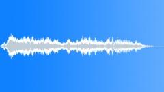 Servo morph hitech 04 Sound Effect