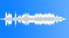 servo morph hitech 07 - sound effect