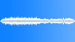 servo morph hitech 15 - sound effect