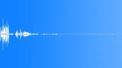 servo motor insectoid 14 - sound effect