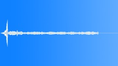 Servo motor tiny bot 10 Sound Effect