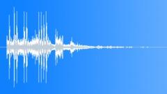 servo motors medium hitech 14 - sound effect
