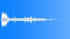 servo motors medium hitech 18 - sound effect