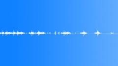 servo motors medium hitech 30 - sound effect