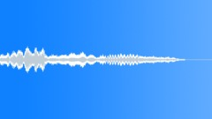 servo motors medium hitech 38 - sound effect