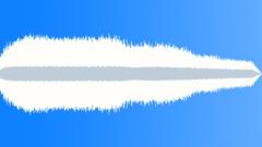 Servo pickup on drill 1 Sound Effect
