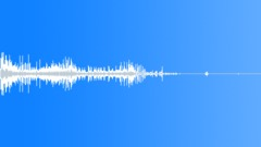 servo random bot small 07 - sound effect