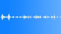 Servo robot mini toy 1 morphs 14 Sound Effect