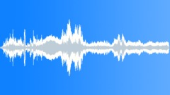 servo small bot beepy 09 - sound effect