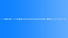 Servo tiny bot operating 32 Sound Effect