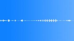 Servo tiny bot operating 42 Sound Effect