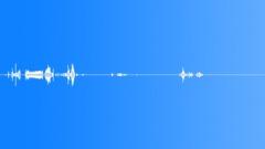 Servo tiny bot operating 55 Sound Effect