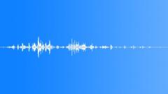 Servo tiny bot transform 35 Sound Effect