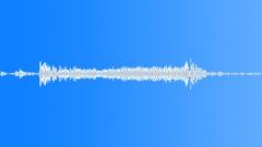 servo window 4 - sound effect