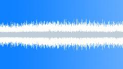 shepard electric decelerate - sound effect