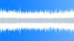 Shepard jet decelerate Sound Effect