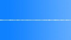 Ship set Drone loop 15 Sound Effect