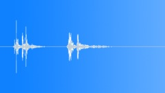 Ship set Tab 03 Sound Effect