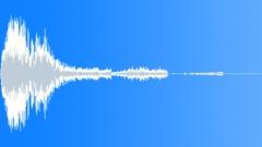 Sinematic - Complex Tech Hits - 24 - sound effect