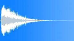 Sinematic - Mega Horns 04 Sound Effect