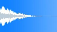 Sinematic - Mega Horns 10 Sound Effect