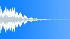 Sinematic - Mega Horns 16 - sound effect