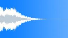Sinematic - Mega Horns 20 Sound Effect
