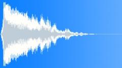 Sinematic - Mega Horns 25 Sound Effect