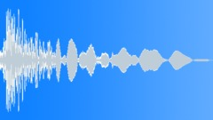 Sinematic - Neon - Designed - Attack 21 Sound Effect