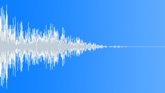 Sinematic - Neon - Designed - Attack 22 Sound Effect