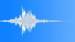 Sinematic - Neon - Designed - Attack 29 Sound Effect