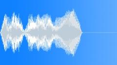 Sinematic - Neon - Source Layers - Bass Textures 04 Äänitehoste