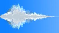 Sinematic - Neon - Source Layers - Bass Textures 09 Äänitehoste