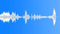 Sinematic - Neon - Source Layers - Ui Stinger 14 Äänitehoste