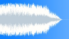 Start up SpaceShip 07 Sound Effect