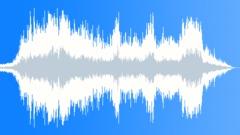 start up SpaceShip 16 - sound effect