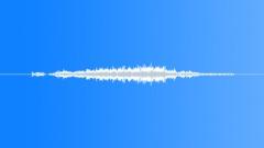 Static interfaces ship set 04 Sound Effect
